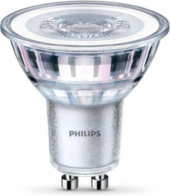 bol.com | Philips 59992100 35W GU10 A+ Warm wit LED-lamp