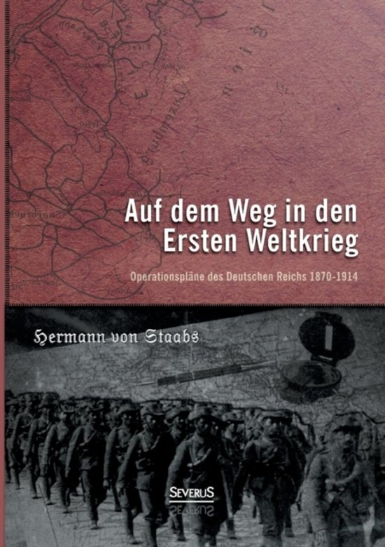 die sieben todsunden des deutschen reiches im ersten weltkrieg