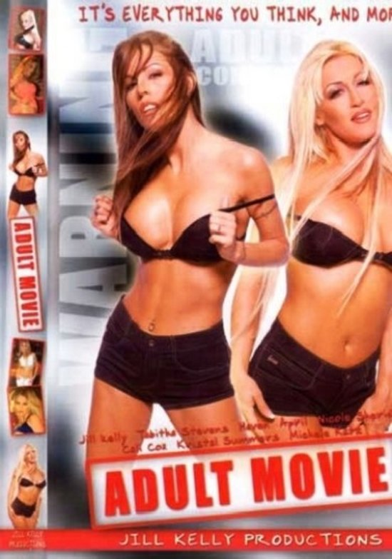 gratis Jill Kelly film Porn