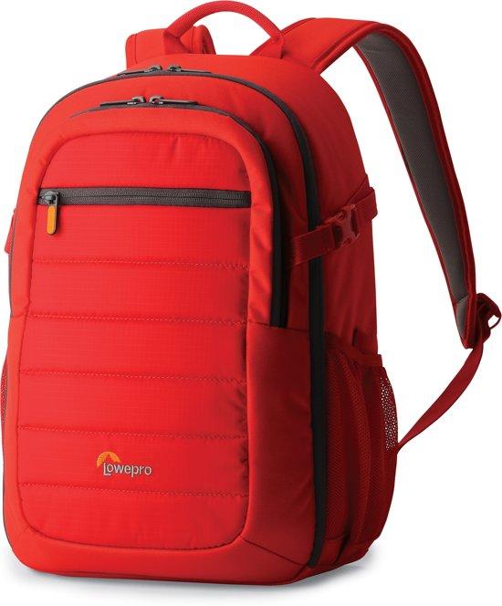 Lowepro Tahoe BP 150 - Mineral Red