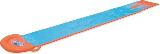 Bestway Waterglijbaan Single Slide