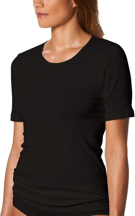 Mey T-shirt korte mouw (26807) Maat 44