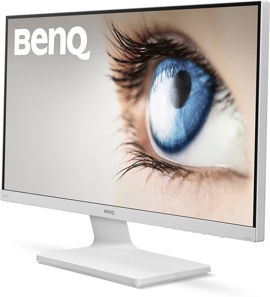 BenQ VZ2770H - Full HD Monitor
