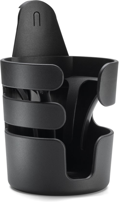 Bugaboo Cup Holder - Bekerhouder