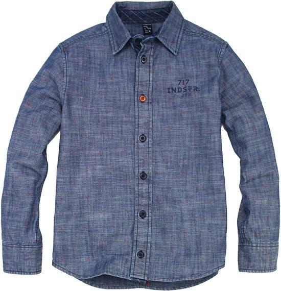 Sevenoneseven blouse