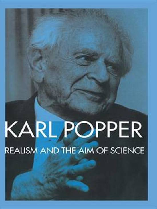 scientific method and sir karl popper 7: sir karl popper's attempt to save scientific method 101 some historians of science who influence the kind of work that we do here, drew the conclusion that scientific method doesn't work.
