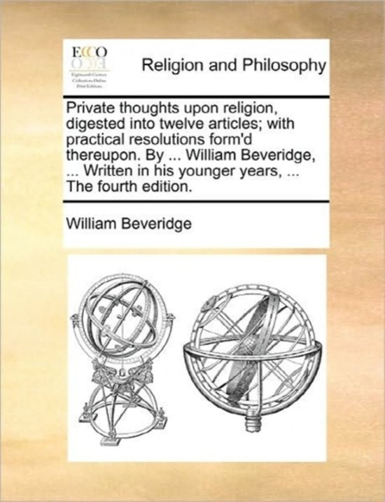 fundamental religious orientation of the new 1 a: the act or process of orienting or of being oriented these materials are for the orientation of new employees b : the state of being oriented the orientation of the main altar of the church broadly : arrangement , alignment the orientation of molecules.