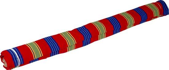 Hangmat Royal - Met Spreidstok - Multicolor