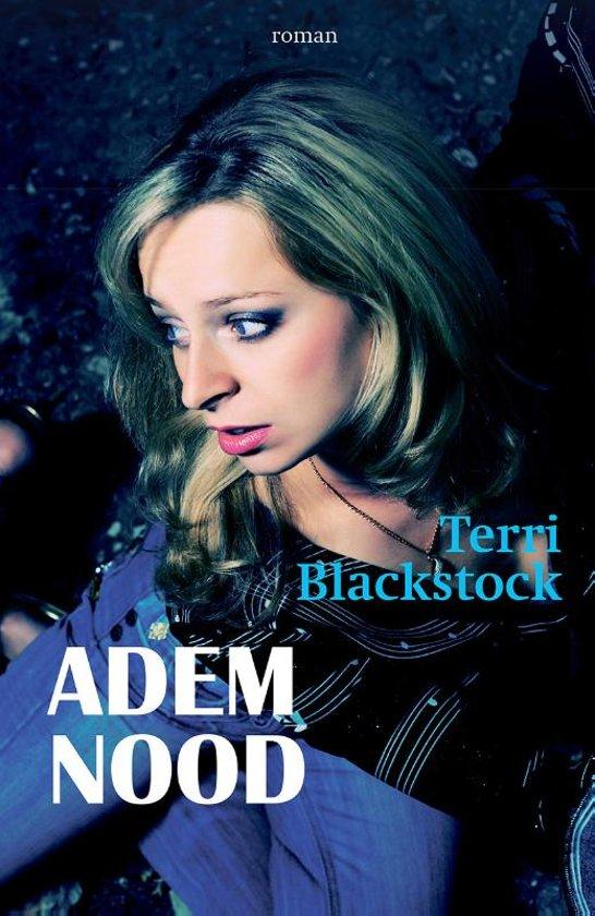 terri-blackstock-ademnood