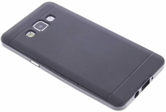 Noir Tpu Etui Protect Pour Samsung Galaxy A5 RFdAV