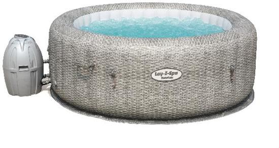 Bestway Lay-Z-Spa Honolulu AirJet Jacuzzi