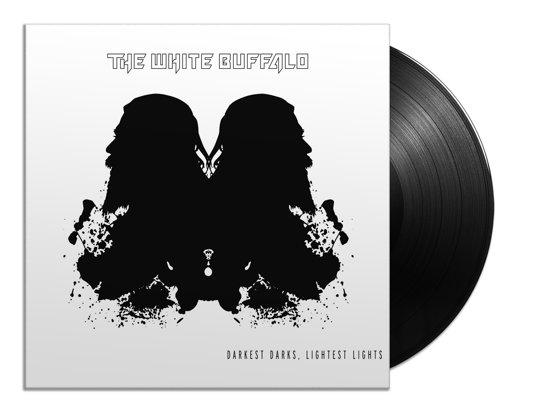 Darkest Darks, Lightest Lights (LP)