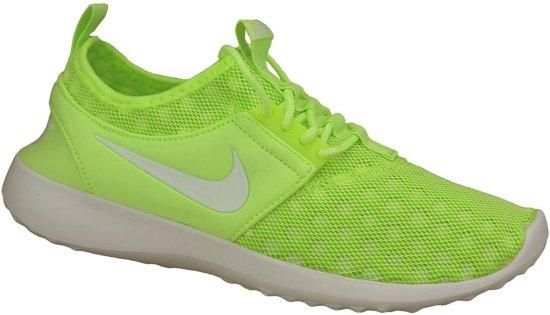 b3e174ce96b Nike Juvenate Wmns 724979-303, Vrouwen, Wit, Sportschoenen maat: 38.5 EU