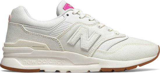 Dames Vrije Sport Nieuwe De Vrouwen Sneakers Tijd Schoenen