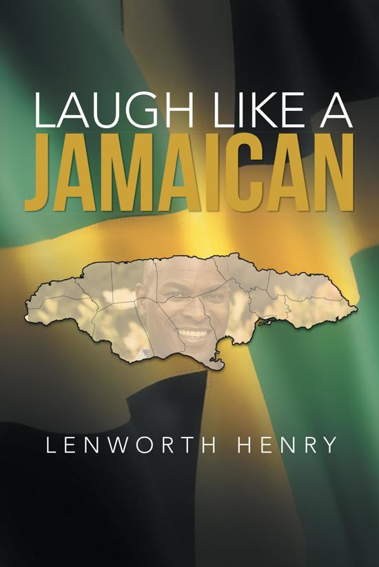 Laugh Like a Jamaican