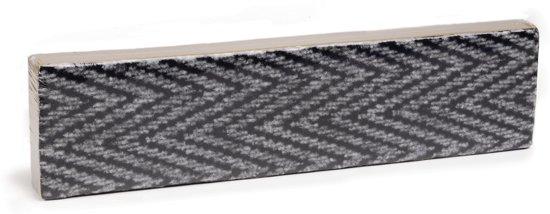 Karton/tapijt duo krabplank.