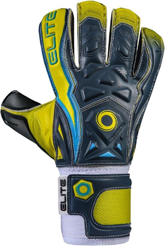 Elite Coraza - Maat handschoen 8