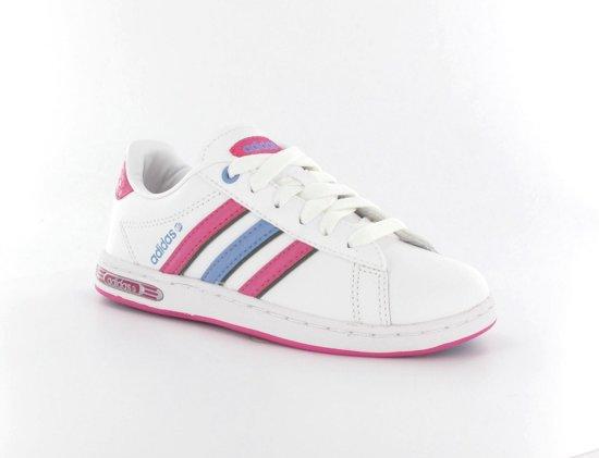 934fc311f26 adidas Originals Derby II Kids - Sneakers - Kinderen - Maat 37 1;3 -