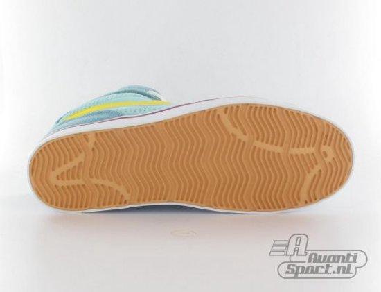 43 Mid Maat Nike Women's Dames Ruckus axOq0