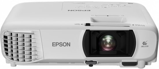 Epson EH-TW610 - Full HD 3LCD Beamer
