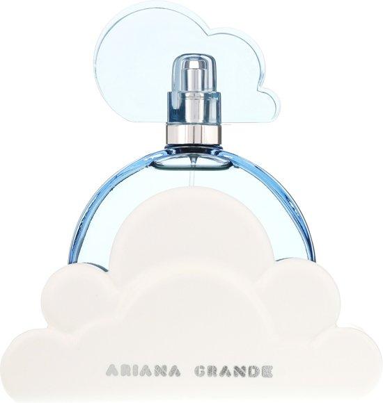 Ariana Grande Cloud - 30ml - Eau de parfum
