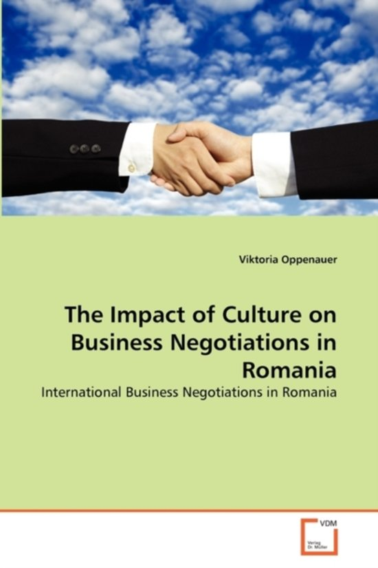 international business strategies impact of culture management essay Cross cultural differences  on the motivation and training aspects of the management of international impact of culture on human resource.