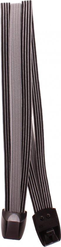 Widek Snelbinder Retro 26-28 Inch Zwart/zilver