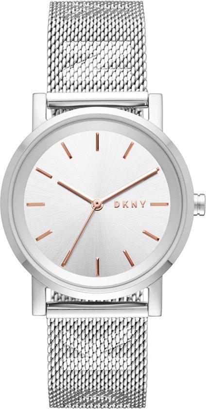 """""""DKNY Soho NY2620 Horloge """""""