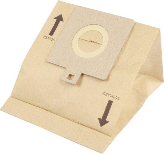 Replacement Vacuum Cleaner Bag AEG GR 51