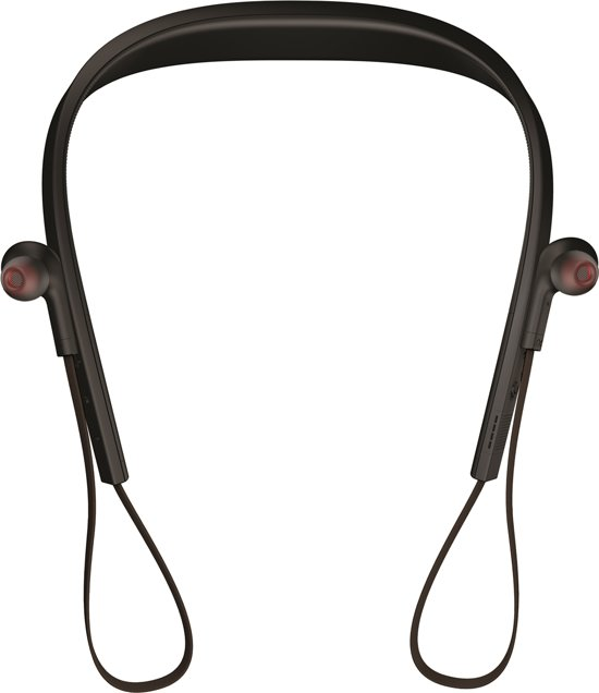Review: Jabra Halo Bluetooth headset - Geek.com