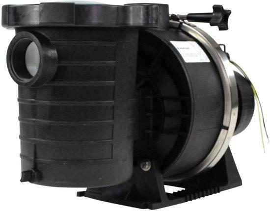 Pentair Ultraflow Plus Zwembadpomp 22m³ P-UFL-151