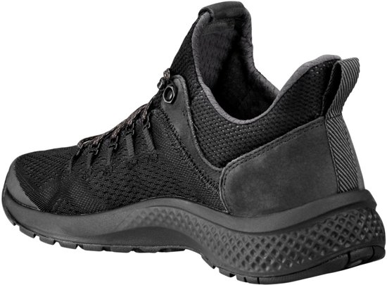 Wandelschoenen Low Maat 45 Trail Flyroam Heren Blackout Timberland vYq5UnIaxw