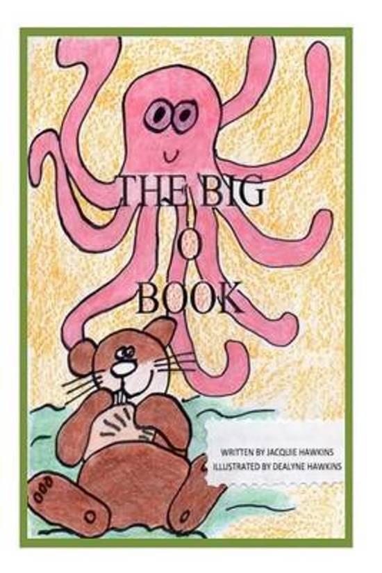 The Big O Book