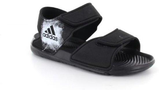 outlet on sale huge selection of more photos bol.com | adidas - AltaSwim C - Kinderen - maat 33
