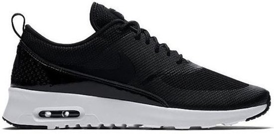 nike air max 2017 dames black friday