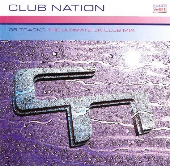 Club Nation