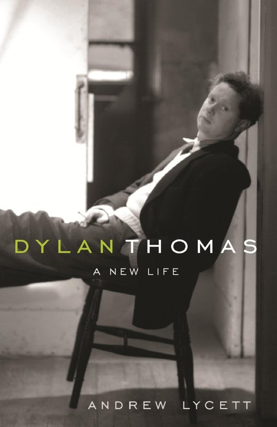 the life and works of dylan thomas Dylan thomas: dylan thomas, welsh poet and prose writer whose work is known for its comic exuberance, rhapsodic lilt, and pathos his personal life, punctuated by reckless bouts of drinking, was notorious.