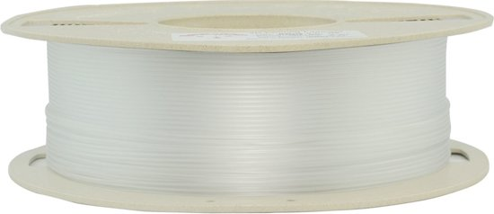 1.75mm transparant PC filament