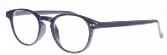 Icon Eyewear leesbril NCE003 +1,50
