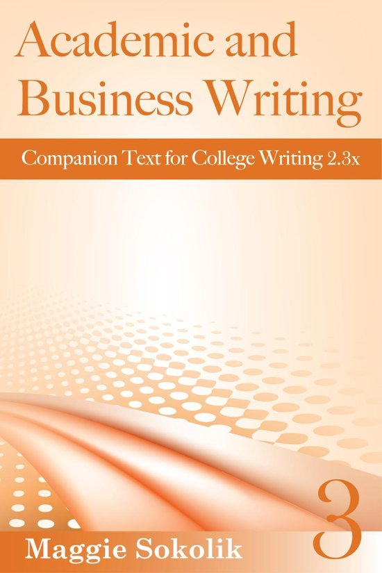 the three challenging essays i wrote for my college writing course The writing process you can preview an overview of the essential elements of an effective course each college at capella has prepared such outlines for its.