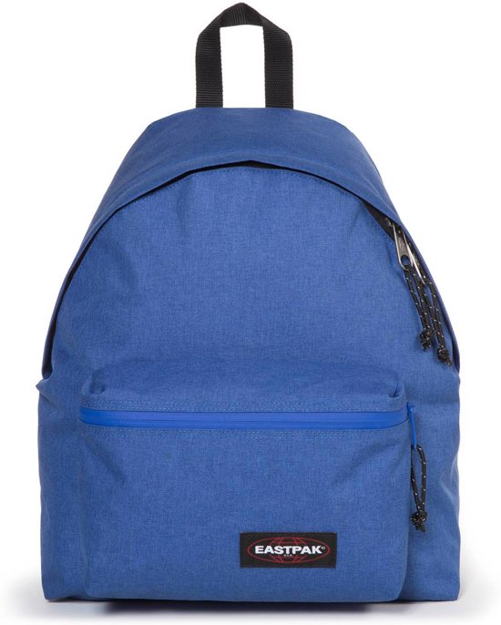 Eastpak Padded Pak'r Rugzak 24 liter - Monomel Blue