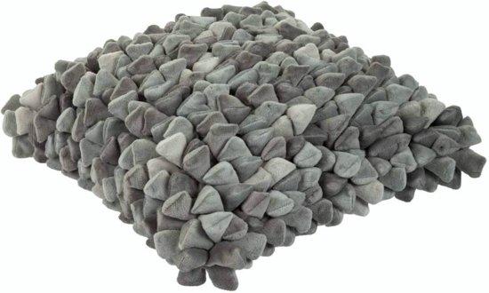 Alle silvana kussens eenvoudig en snel online bestellen snel en