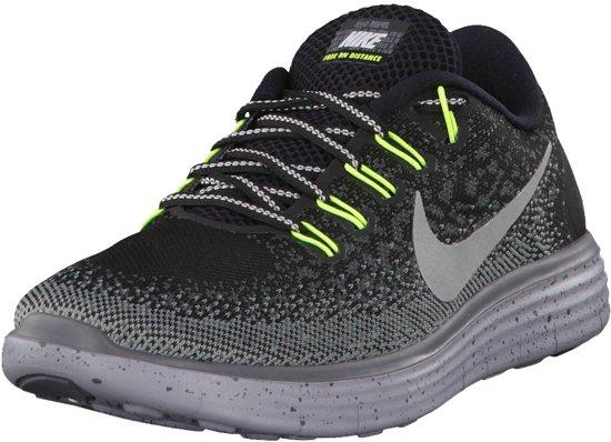 Free 37 Maat Nike Shield Distance Wmns Run 5 Dames mnNw80