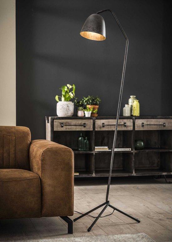 Meer Design Vloerlamp Electra