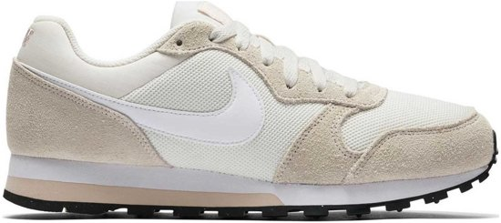 | Nike MD runner 2 Dames maat 40