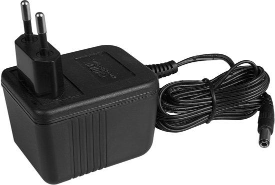 Medisana Netadapter MTV/MTC/MTS/MTD/BU510 - Adapter