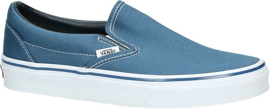 | Vans Classic slip on Sneakers Dames Maat 36