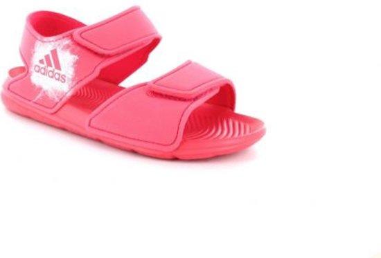 bol.com | adidas - AltaSwim G I - Kinderen - maat 19