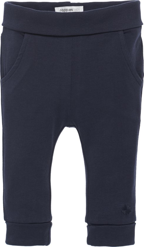 Noppies Jongen Pants jersey reg Humpie