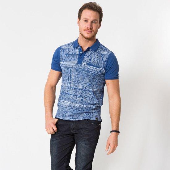shirt Fit Ss Regular T Polo rdCxBoe